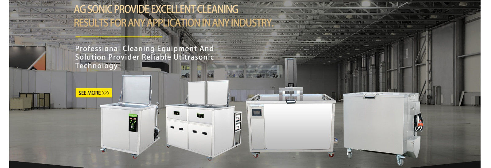 China best Ultrasonic Filter Cleaning Machine on sales