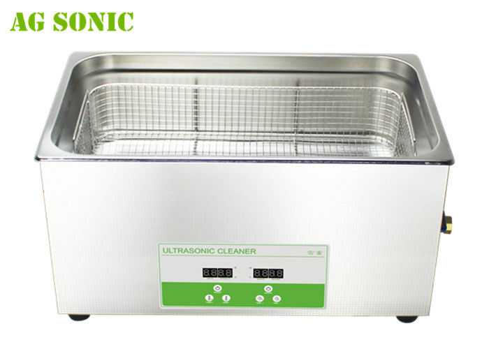 Large PCB Ultrasonic Cleaning Kits for Manufacturing and