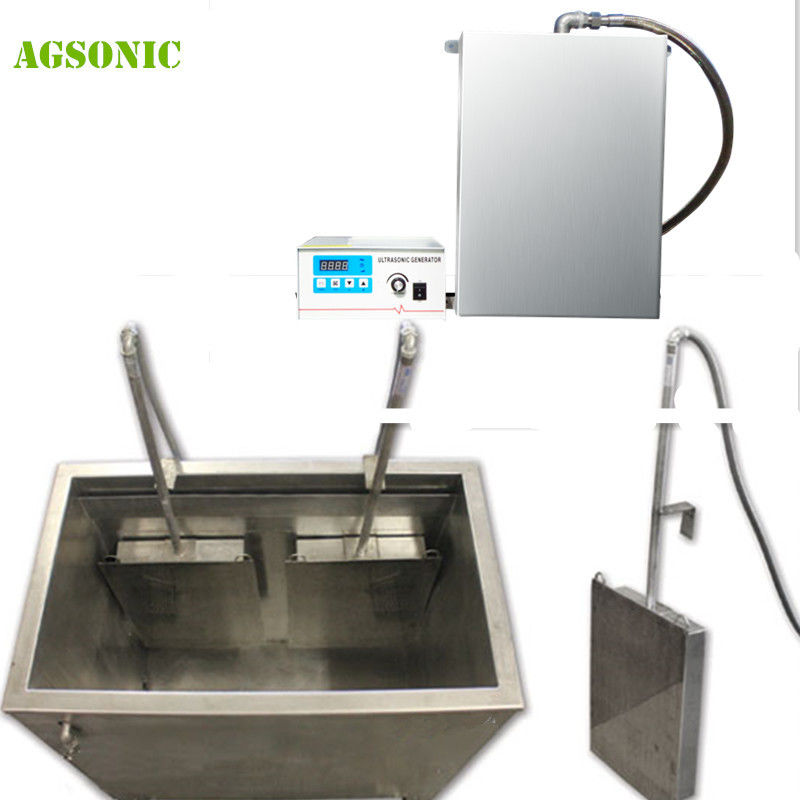 Submersible Ultra Sonic Cleaning Transducer Ultrasonic Water Cleaner 28 Khz