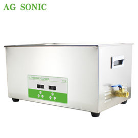 Electronics and PCB Cleaning Ultrasonic Cleaner Remove Flux & Ionic Residue